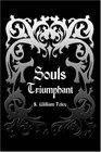 Souls Triumphant