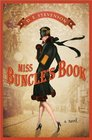 Miss Buncle's Book (Miss Buncle, Bk 1)