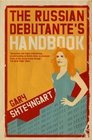 The Russian Debutante's Handbook --2003 publication