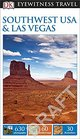 DK Eyewitness Travel Guide Southwest USA  Las Vegas
