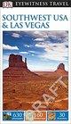 DK Eyewitness Travel Guide Southwest USA  Las Vegas