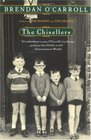 The Chisellers (Agnes Browne, Bk 2)
