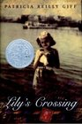 Lily's Crossing (Newbery Honor Book)