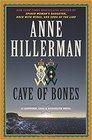 Cave of Bones (Leaphorn, Chee & Manuelito, Bk 3)