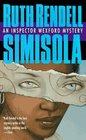 Simisola (Chief Inspector Wexford, Bk 16)