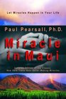 Miracle in Maui Let Miracles Happen in Your Life