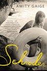 Schroder A Novel
