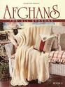 Afghans for All Seasons, Bk 2