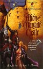 Afton of Margate Castle (Theyn Chronicles, No 1)
