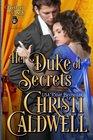 Her Duke of Secrets