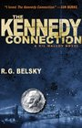 The Kennedy Connection A Gil Malloy Novel