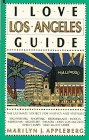 I Love Los Angeles Guide