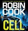 Cell (Audio CD) (Unabridged)