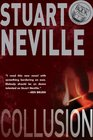 Collusion A Jack Lennon Investigation Set in Northern Ireland