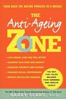 Anti Ageing Zone Turn Back the Ageing Process in 6 Weeks