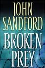 Broken Prey (Lucas Davenport, Bk 16)