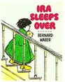Ira Sleeps Over Book  CD