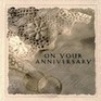 On Your Anniversary