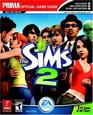The Sims 2  Prima Official Game Guide