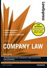 Law Express Company Law