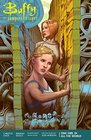 Buffy Season 11 Volume 2 One Girl in All the World