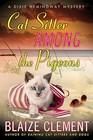 Cat Sitter Among the Pigeons (Dixie Hemingway, Bk 6)