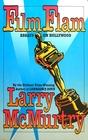 Film Flam : Essays on Hollywood