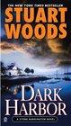 Dark Harbor  (Stone Barrington, Bk 12)