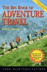 The Big Book of Adventure Travel (3rd Edition)