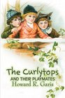 The Curlytops and Their Playmates
