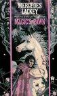 Magic's Pawn (Last Herald Mage, Bk 1)