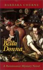 Bella Donna (Renaissance, Bk 1)