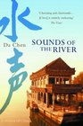 Sounds of the River A Memoir of China