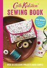 Cath Kidston Sewing Book Over 30 Exclusively Designed Projects Made Simple