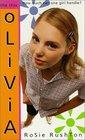 Olivia (Fab 5)