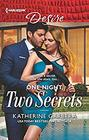 One Night Two Secrets