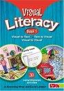 Visual Literacy Bk 1