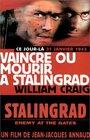 Vaincre ou mourir  Stalingrad