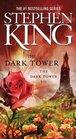 The Dark Tower (The Dark Tower, Bk 7)