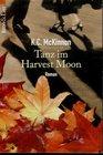 Tanz im Harvest Moon
