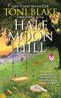 Half Moon Hill