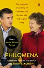 Philomena A Mother Her Son and a Fifty-Year Search