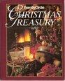The Family Circle Christmas Treasury 1989