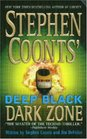 Dark Zone (Deep Black, Bk 3)