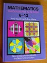 Mathematics Through Art and Design