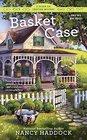 Basket Case (Silver Six, Bk 1)