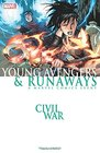 Civil War Young Avengers  Runaways