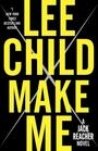 Make Me (Jack Reacher, Bk 20)