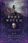 The Bone Witch (Bone Witch, Bk 1)