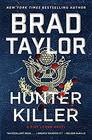 Hunter Killer